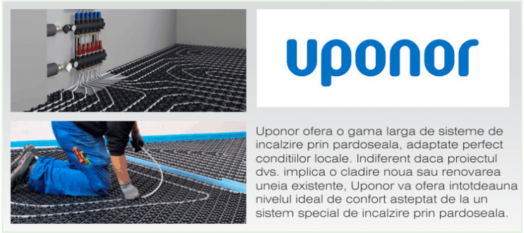 produse-uponor